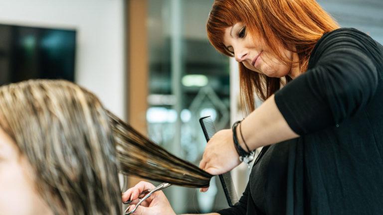 Hairdesign Enza Blog Friseur gesucht